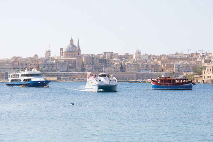 Sliema Valletta Ferry- for more inspiration visit: https://www.jet2holidays.com/destinations/malta?gclid=Cj0KEQjwicfHBRCh6KaMp4-asKgBEiQA8GH2x5oX4AiHRiCVZYzV3EVNsFpYK0cHo8Ch3lhSh9lofUcaAhw78P8HAQ#tabs|main:overview
