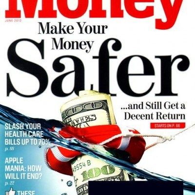 Top 5 Finance Magazines – Business – Finance Magazines #security #finance http://finance.remmont.com/top-5-finance-magazines-business-finance-magazines-security-finance/  #finance magazines #Top 5 Finance Magazines There's a lot to know and a lot to keep track of when it comes to personal finance. This short list of the top finance magazines can help to put you on the right path quickly. Stay on top of your financial situation with these timely and relevant publications. […]