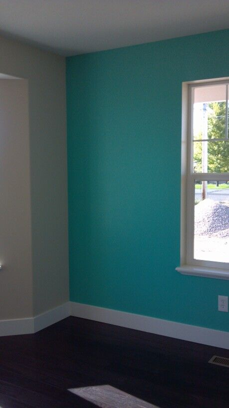 Sherwin Williams Synergy And Grecian Ivory Paint Colors