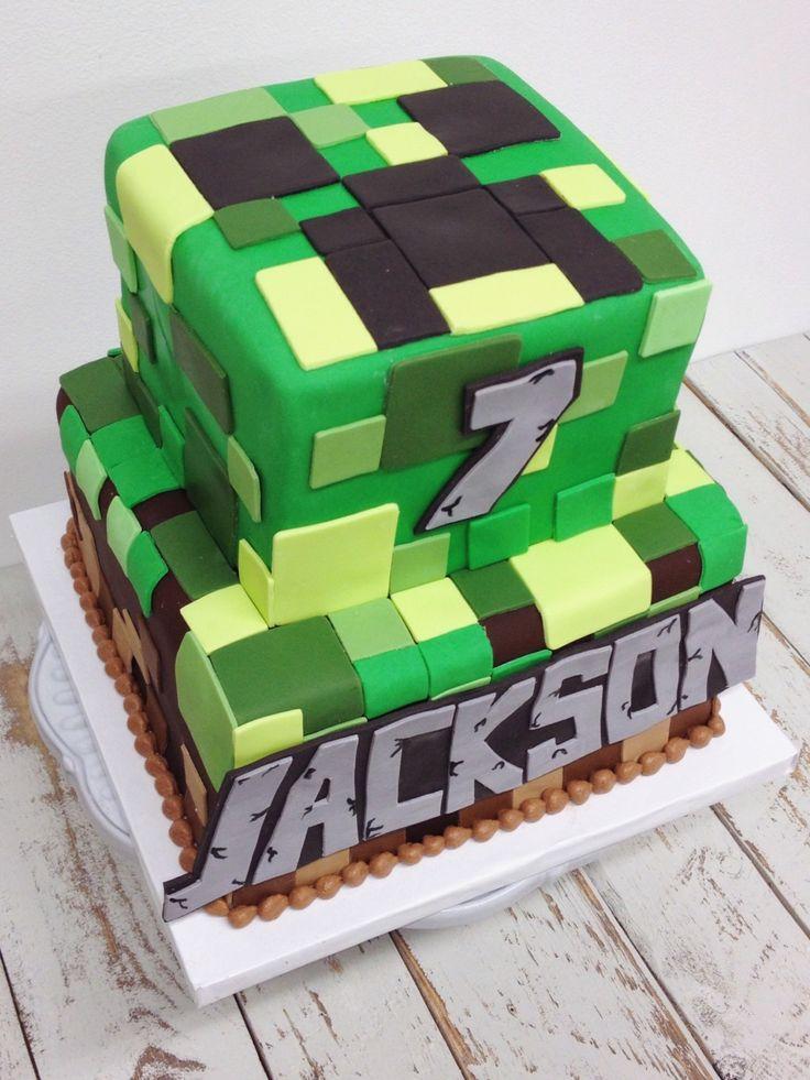 Frozen Birthday Cake Okc