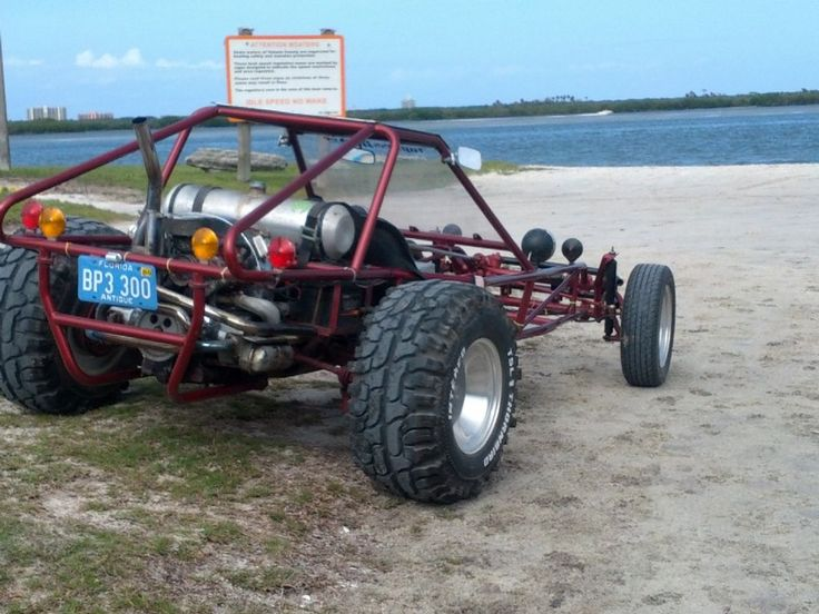 Sand Rail Headlight Street : The best razor dune buggy ideas on pinterest street