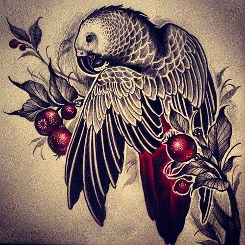 Sam Smith Tattoo                                                       …