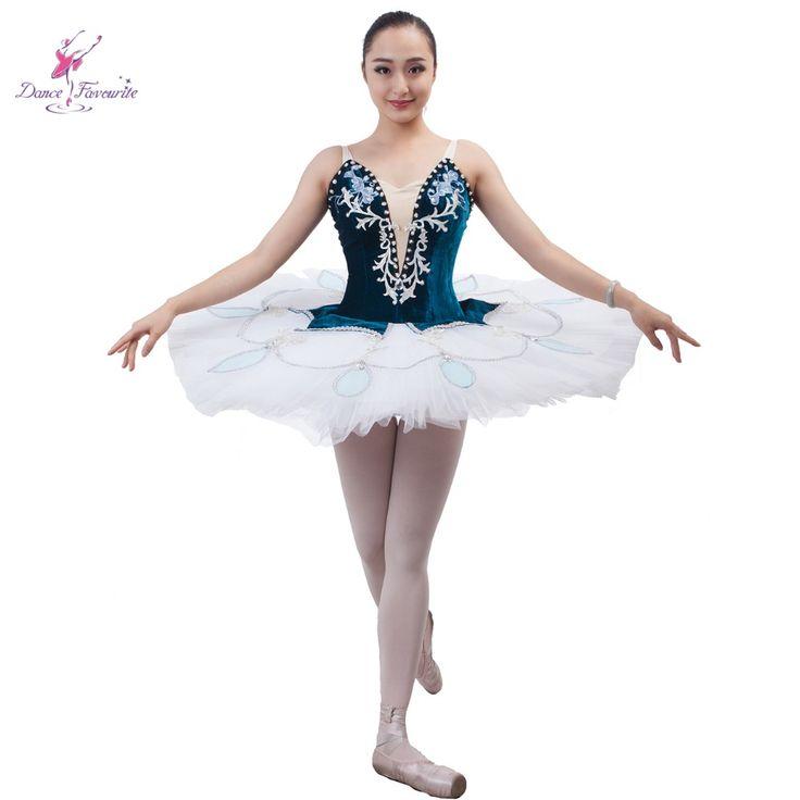 1139 Professional Ballet Dance Tutu Ballerina Costume Find Information 2017