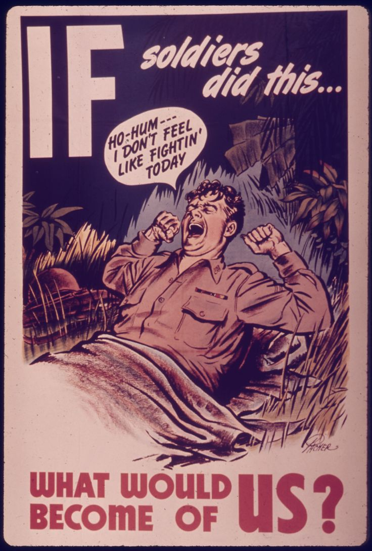 What was the National War Labor Board in WWII?