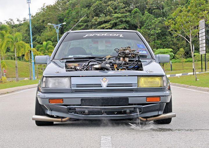 Related Image Saga Iswara Fiore Mitsubishi Lancer Saga Cars