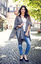 Foto: Damenschuhe in Übergröße - FITTERS FOOTWEAR - bei schuhplusDu möchtest endlich mal wieder nach Herzenslust Schuhe shoppen, aber in den gewöhnlichen Schuhgeschäften versuchst Du Dein Glück gar nicht erst? Vielen Frauen mit großen Füßen geht es wie Dir. Auch wenn der Markt immer wieder mit tollen Modellen aufwartet, sind Schuhe in Übergröße für Damen eher eine Seltenheit. Bei FITTERS FOOTWEAR ist das genau umgekehrt. Bei uns beginnt das Sortiment erst ab einer Größe von 42 und erstreckt…