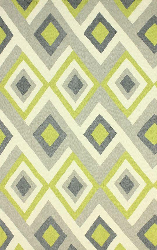 723 best Carpet Rug images on Pinterest Area rugs Carpet