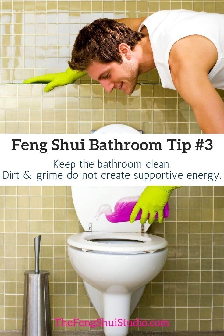 Feng Shui Vastu Tips In Telugu In 2020 Feng Shui Bathroom Feng Shui Feng Shui Tips