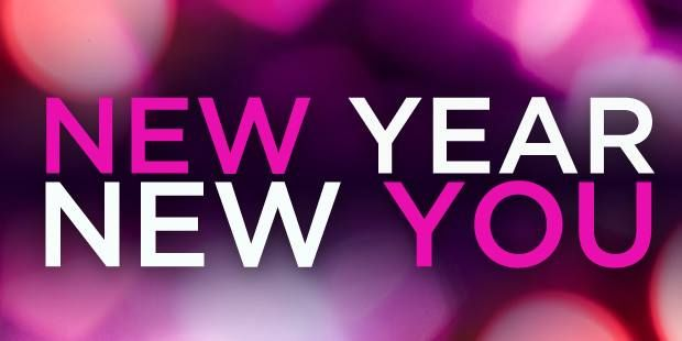 """If you want to become a """"new you"""" in the new year, schedule an appointment SOON for one of our amazing services!!!   Luxury Med Spa in Farmington Hills, MI is a GREAT place to pamper yourself!  Call (248) 855-0900 to schedule an appointment or visit our website medicalandspa.com for more information!"""