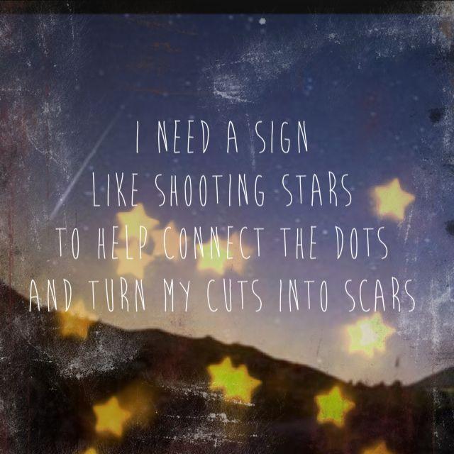 Senses Fail Lyrics