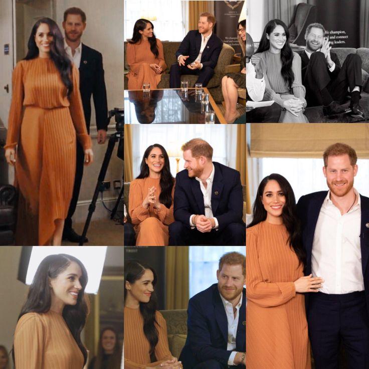 Black Lives Matter On Twitter Prince Harry And Megan Celebrity Couples Celebrity Memes