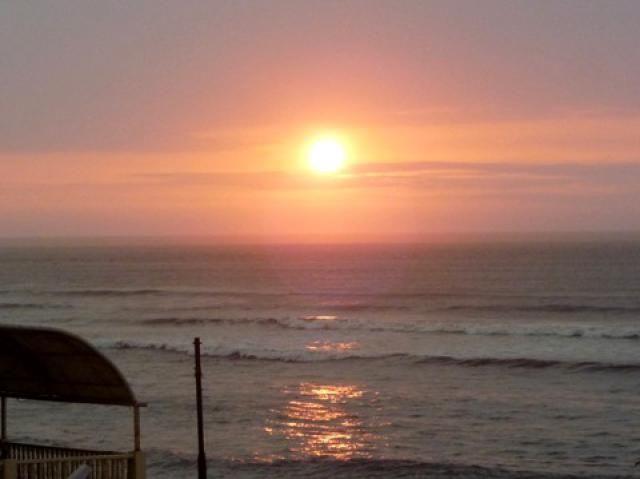 Las mejores playas del norte del Perú: Las playas de Pacasmayo