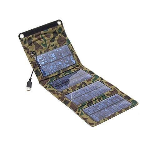 Solar Powered Cell phone or tablet charger Order today  link in bio #solar #solarpowered #solarcharger #usb #phone #tablet #phonecharger #nonelectric #cellphone