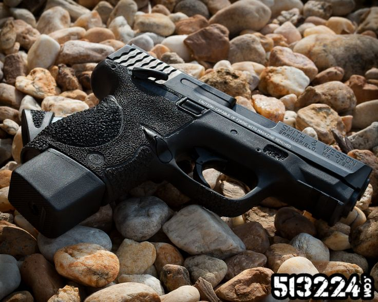 17 Best Images About M&P Compact On Pinterest