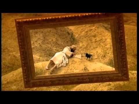 VideoClip Marcos Witt - Yo Te Busco - HD ღ✟