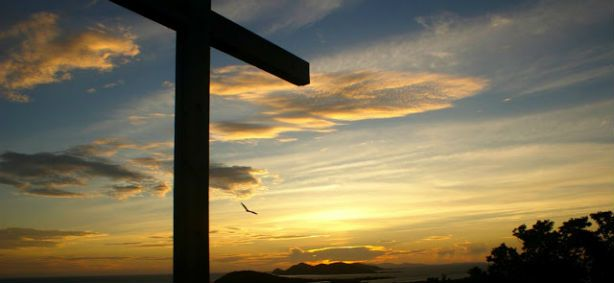 Devocionales Bâna: Santo Amor #BanaDevocional
