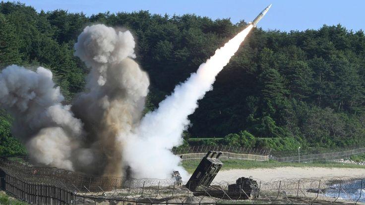 "With North Korea pushing hard, U.S. faces high stakes, limited options Sitemize ""With North Korea pushing hard, U.S. faces high stakes, limited options"" konusu eklenmiştir. Detaylar için ziyaret ediniz. http://www.xjs.us/with-north-korea-pushing-hard-u-s-faces-high-stakes-limited-options.html"