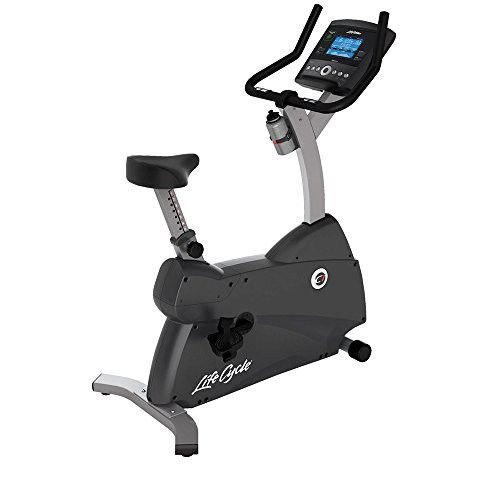 Best exercise bikes home fitness equipment images on