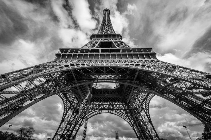 That Tower Eiffel