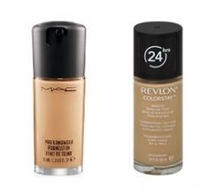 25+ best ideas about Mac foundation dupes on Pinterest ...