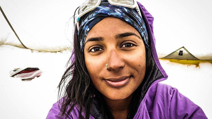 9 Bangladeshi Women Who Broke Down Gender Barriers - BuzzDHK