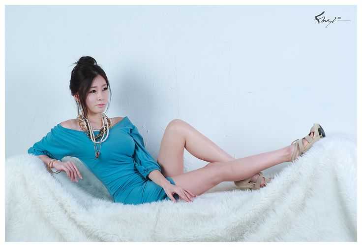 Pin di Ong su Park Jung Yoon | Modelle asiatiche, Modelle