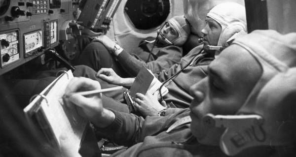 The full story behind the hotly-debated deaths of the men aboard Soyuz 11.