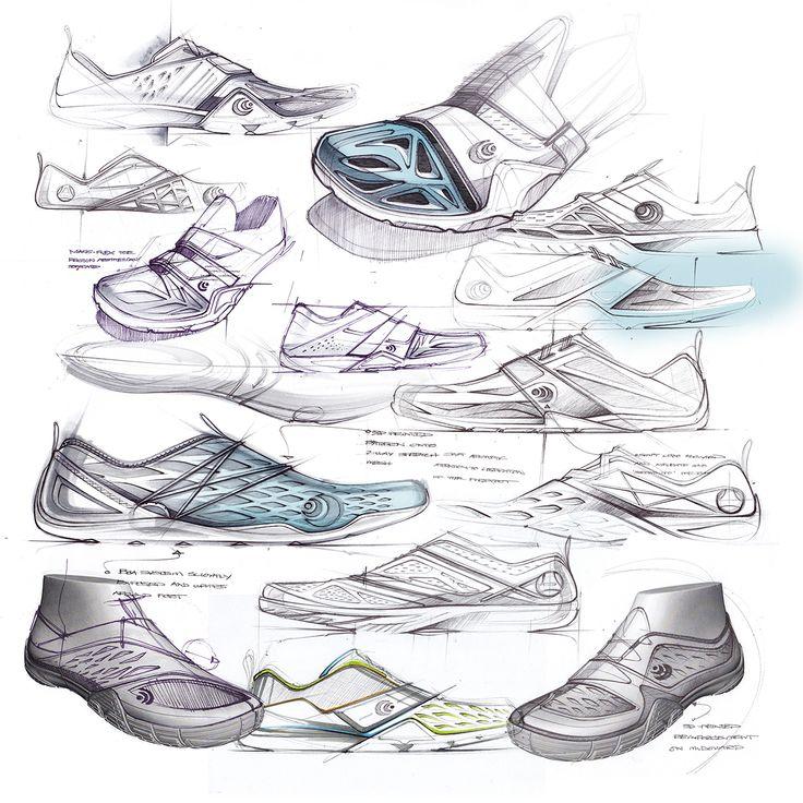 113 best footwear sketch images on pinterest product
