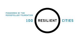 Cities, Sustainability & Communications: NGOs/ 100 Resilient Cities