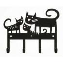 Cats Hanger (Bengt and Lotta)