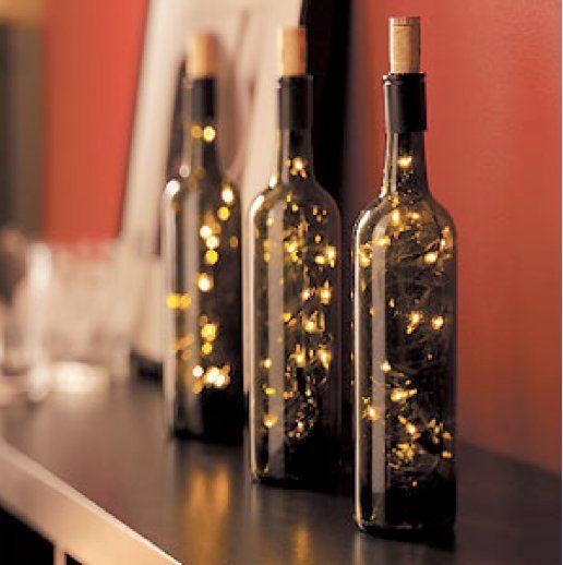 Silver Leaf Vineyard & Winery | Suttons Bay Michigan | Leelanau County Wines - Silver Leaf News & Events