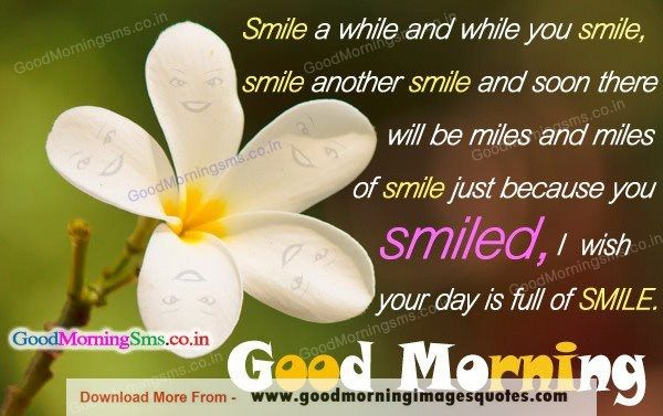 CaCan Wallpaper Quotes About Smile