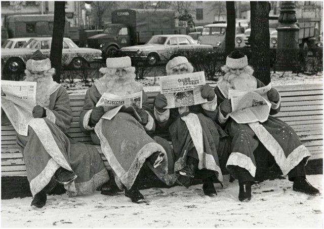Виктор Ахломов – классик советской и российской фотографии
