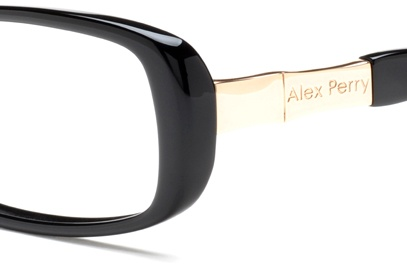 Pairs Glasses Australia