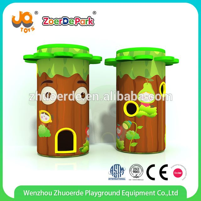 Source 2017 tree house kids indoor playground for sale commercial used brewery equipment for sale on m.alibaba.com
