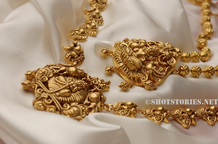 Best 50 Wedding Jewellery Images On Pinterest Indian