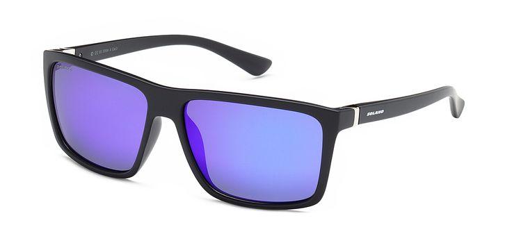 SS20504A #eyewear #sunglasses #sunnies