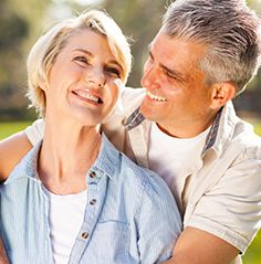 Looking for love after 60? Find out how to ace the mature dating scene with