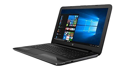 2017 HP Flagship 15.6 15-ay191ms HD Touchscreen Signature Edition Laptop (Intel Core i3-7100u 2.40 GHz, 8 GB DDR4 Memory, 1 TB HDD, DVD Burner, HDMI, HD Webcam, Bluetooth, Win 10) //Price: $403.99 & FREE Shipping //     #hashtag4