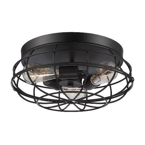 Plafonnier | Suspension | Multi-Luminaire …