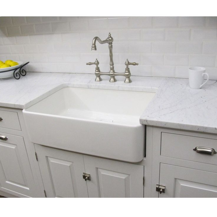 81 Best Images About Kitchen Sink On Pinterest