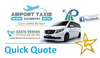 Taxi from Coventry to east Midlands airport: Reliable and Affordable Transportation Services - Storify https://storify.com/taxiscoventryuk/taxi-from-coventry-to-east-midlands-airport-reliab
