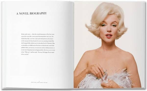 Beauty and the Mist - everything about beauty: Fashion icons
