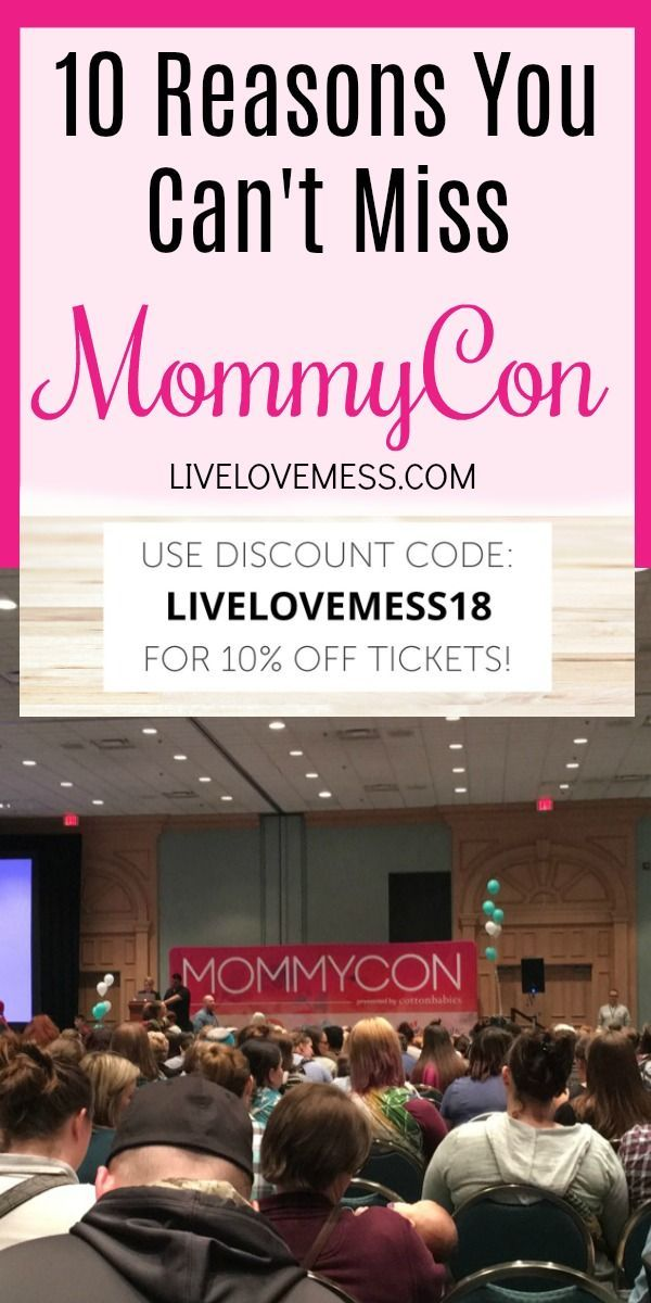 MommyCon, mommy convention, parenting, natural parenting, babywearing, cloth diapering, Tula, breastfeeding