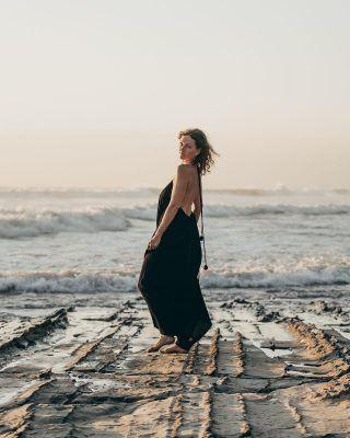 13 yin yoga poses for an open heart in 2020  yin yoga