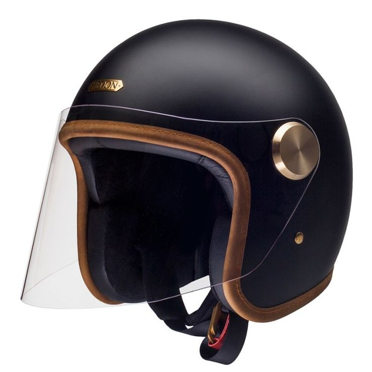 best 25 vespa helmet ideas on pinterest vintage helmet. Black Bedroom Furniture Sets. Home Design Ideas