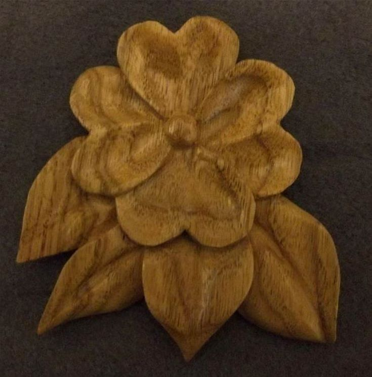 Easy wood carving patterns bing images woodworking