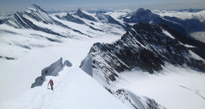 Essay: The definition of adventure is... http://www.adventure-journal.com/2014/09/essay-the-definition-of-adventure/