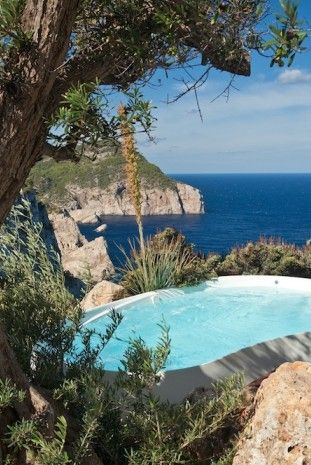 I really want to visit Ibiza ..!!!!