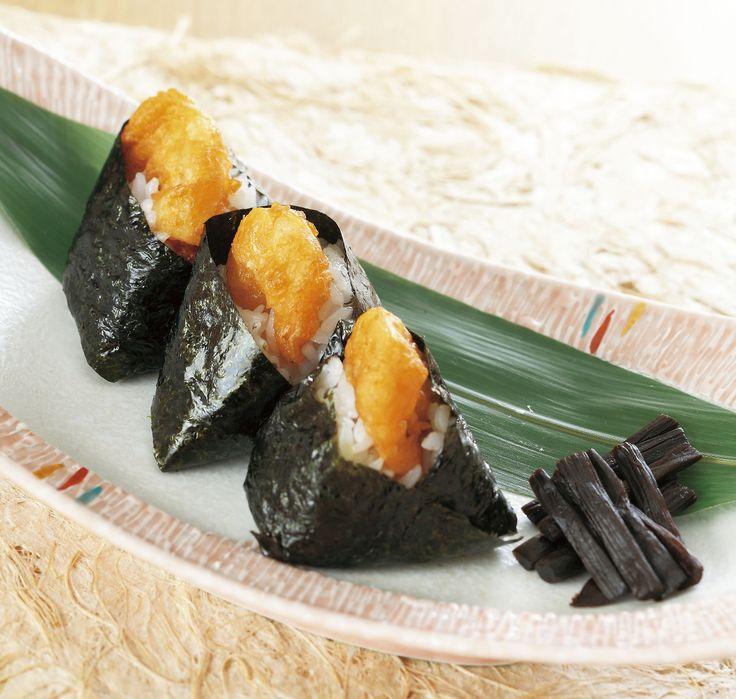 山の恵みを食べて旬の美味しさを感じる!山菜の天ぷらレシピ5選 ... 出典:http://uds.gnst.jp